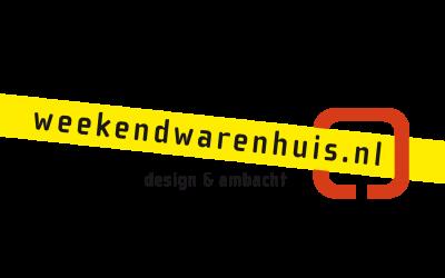 wwh-logo